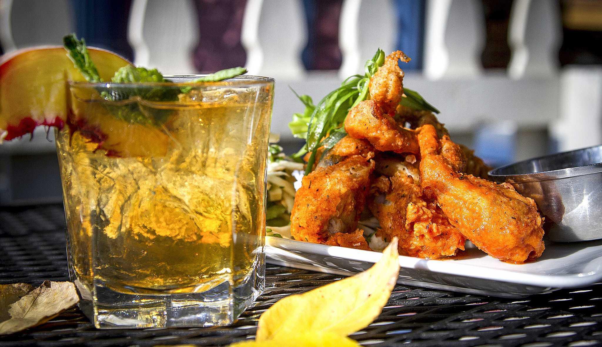 Best Restaurants Laguna Beach
