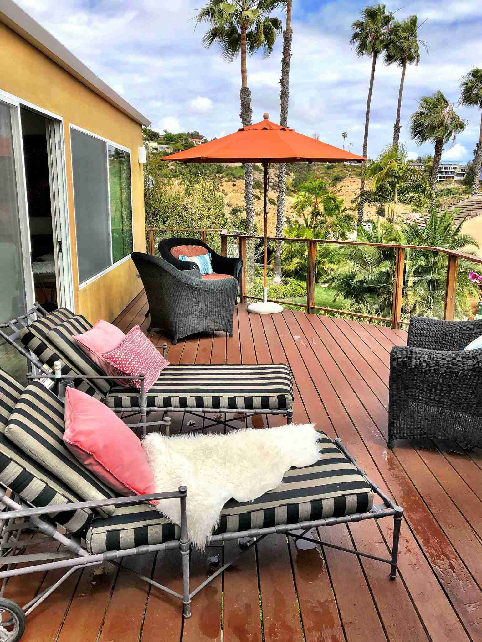 Laguna Beach Rentals By Owner